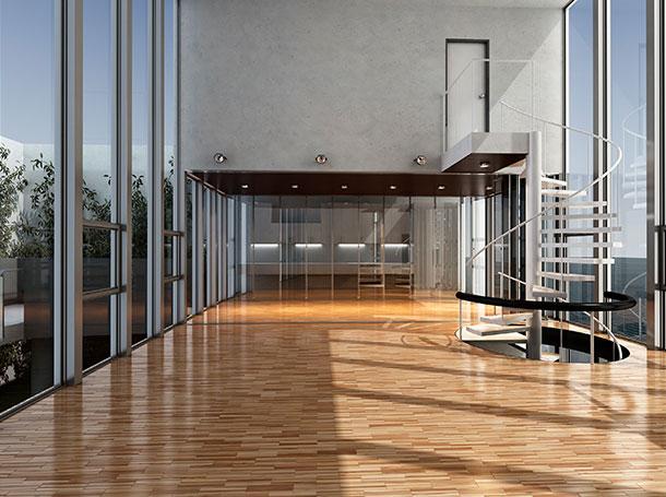Accuvision 2000 Inc Architecture Gallery Item