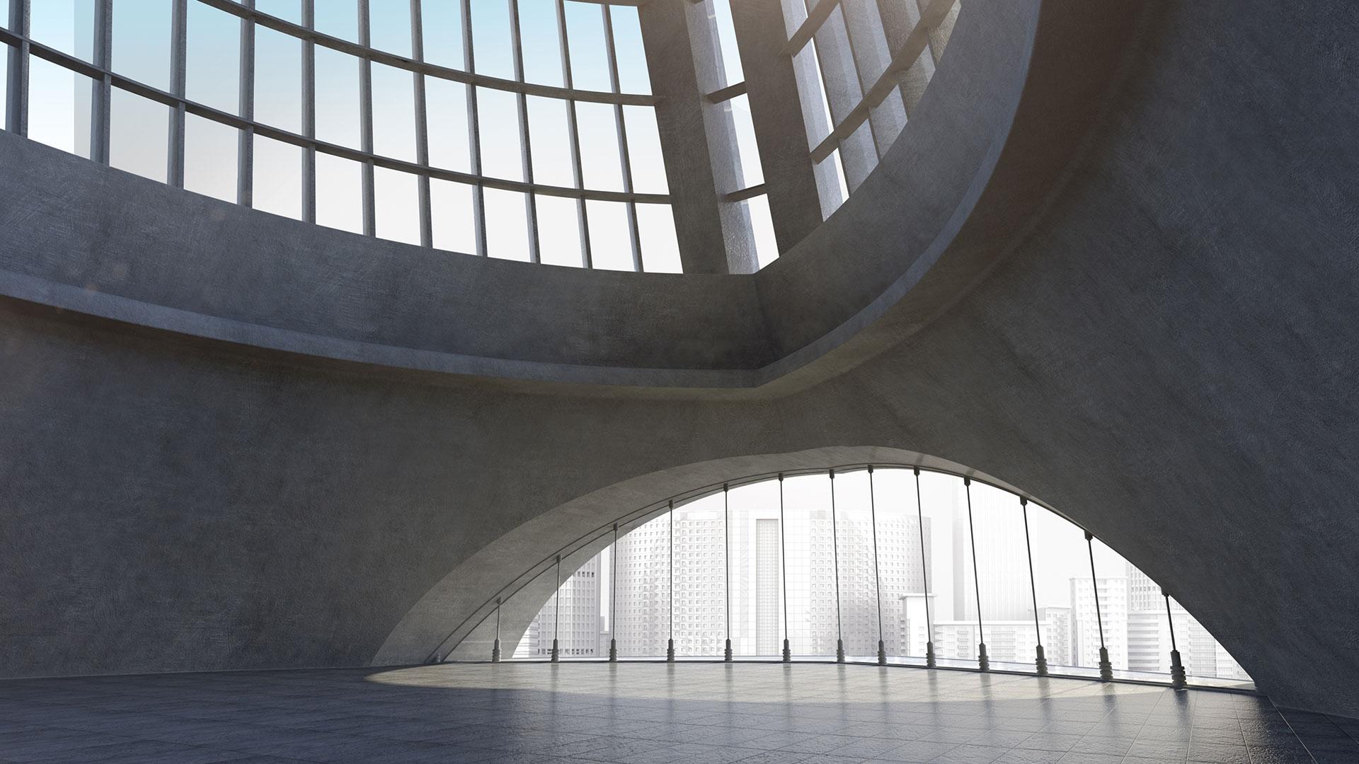 Oakville Architects